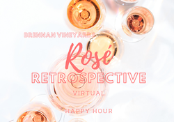 May 1 Rosé Retrospective 3 Pack