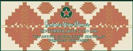 End of Summer Wine Dinner