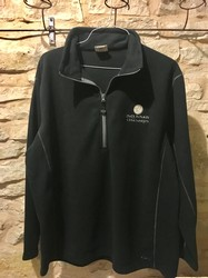 GameGuard Pullover Fleece